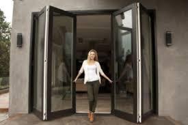 used sliding glass doors used sliding glass doors saudireiki
