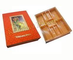 sweet boxes for indian weddings fancy sweet box and bandhani sweet box set manufacturer kohinoor