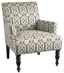 Pier One Accent Chair Pier One Accent Chair Furniture Favourites