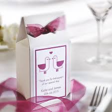 wedding favours wedding favours bakes