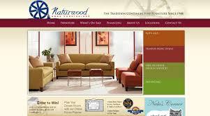 Bedroom Furniture Websites by Bedroom Furniture Websites House Exteriors