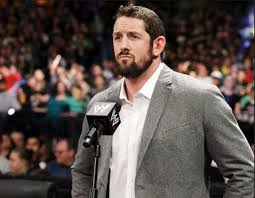 Bad News Barrett Meme - 102 best wwe images on pinterest wade barrett bad news and
