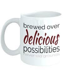 awesome coffee mugs 100 cool coffee cups cool coffee mug big theory soft mug