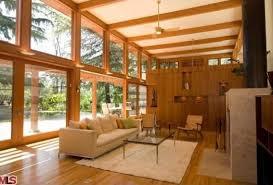 Interior Design Contemporary Japanese Zen House Interior Design - Japanese house interior design