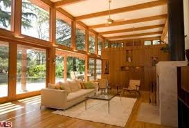 Japan Interior Design Interior Design Contemporary Japanese Zen House Interior Design