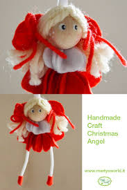 44 best my handmade crafts images on pinterest handmade crafts