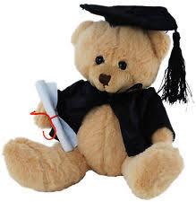 graduation bears graduation ebay