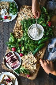 cuisine iranienne 1259 best cuisine cuisine iranienne kitchen