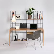 Wire Shelving Desk Wire Frame Shelves How To Disemble Wire Shelving The Shelving Blog