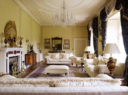 stately home interior learning from stately homes decorating your rooms