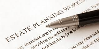 Pictures Of Plans by 4 Estate Planning Documents Everybody Needs Huffpost