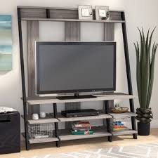 living room entertainment furniture entertainment centers you ll love