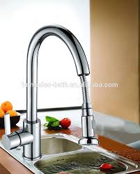 Water Ridge Pull Out Kitchen Faucet Upc Kitchen Faucet Upc Kitchen Faucet Suppliers And Manufacturers