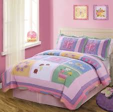 Little Girls Queen Size Bedding Sets by 51 Best Little U0027s Bedding Sets Images On Pinterest Bedding