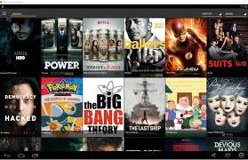 showbox for pc u2013 show for windows 8 1 8 10 free download