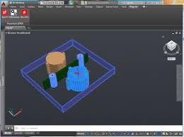 3dpdf exporter for autodesk autocad trial autocad autodesk