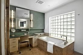 Cabin Vanity Lights Vertical Vanity Lighting Bathroom Lights 8 17 35 Brass Sconce 12