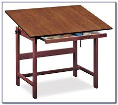 Drafting Table Canada Table Top Drafting Table Canada Tabletop Home Design Ideas