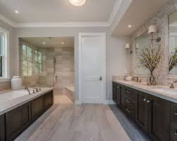 Houzz Bathroom Designs Miraculous Spa Bathroom Design Ideas Houzz At Find Your Home