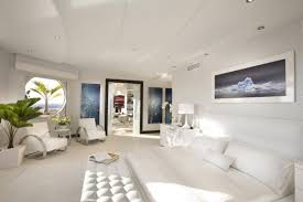 Modern Bedroom Decorating Ideas 2012 September 2012 Designshuffle Blog Page 2