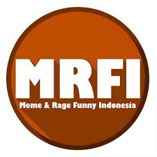 Ramadhan Meme - meme rage funny indonesia home facebook