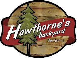 Backyard Grill Chicago by Hawthornesbackyard Specials