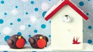 robin cake balls recipes food network uk
