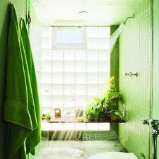 Zen Bathroom Design Colors 28 Best Master Bath Images On Pinterest Bathroom Ideas Green