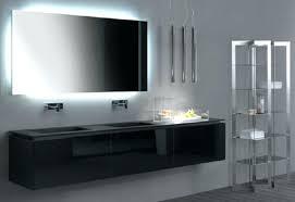 Modern Bathroom Mirrors For Sale Modern Bathroom Mirror Lighting Bathroom Mirror Ideas