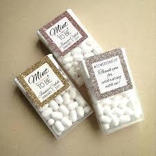 edible wedding favor ideas wedding favors ideas wedding favors ideas wedding favors wedding