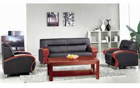 Office Furniture Suppliers In Cape Town South Africa Office Furniture Suppliers Home Furniture Forest Office Furniture