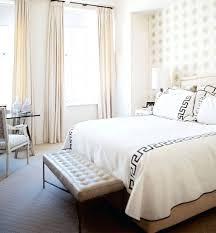 100 bedroom style quiz best 25 modern bohemian bedrooms