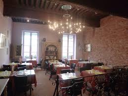 cuisine albi hérytage albi restaurant tarn tourisme