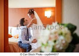 chambre pour nouveau marié romancing nouveau marié chambre à coucher image