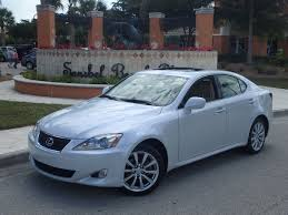 lexus is250 touch up paint auto detailing fort myers car detailing fort myers every