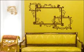 فن ديكورات الحوائط والجدران Images?q=tbn:ANd9GcQr4OfT9oyJSsJjQYWPujncdiMsXY-8ZOKOT-WoJ6WUcP5BEqXm