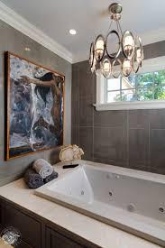 70 Best Interior Bathroom Images 70 Best Interior Design Portfolio Images On Pinterest Interior
