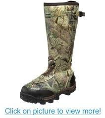 bushnell s x lander boots 184 best footwear images on footwear