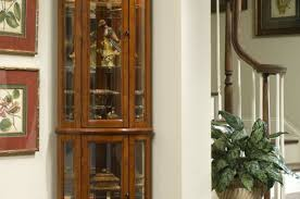 favored pictures kitchen cabinet hardware near me exotic cabinet