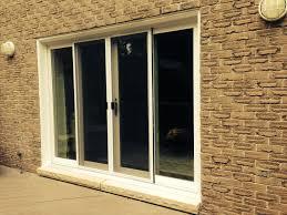 Energy Star Patio Doors Sunview Patio Doors Images Doors Design Ideas