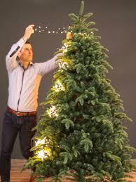 best 25 led christmas tree ideas on pinterest christmas tree