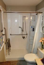 11 best residential shower system images on pinterest best bath