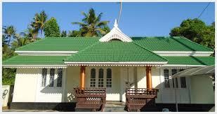 real estate kerala classifieds real estate kerala free