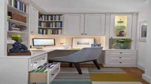 Small Home Office Ideas Interior Design - Home office remodel ideas 4