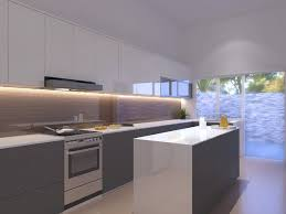 Hdb Kitchen Design 10 Beautiful Functional Kitchen Interior Design You Won T