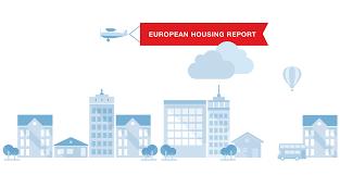 european housing report full year 2016