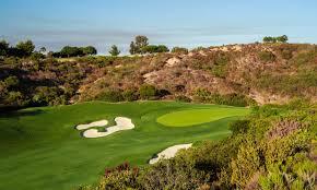Five Star Landscaping by Fairmont Grand Bahia Beach Join Five Star Club Golfweek