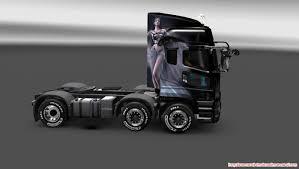 mitsubishi fuso interior mitsubishi fuso download ets 2 mods truck mods euro truck