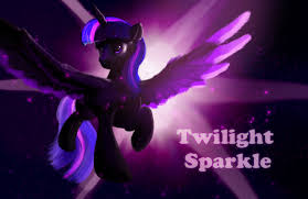 sparkle wallpaper twilight sparkle wallpaper by xbi on deviantart
