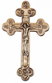 orthodox cross tattoo greek orthodox cross pictures image search